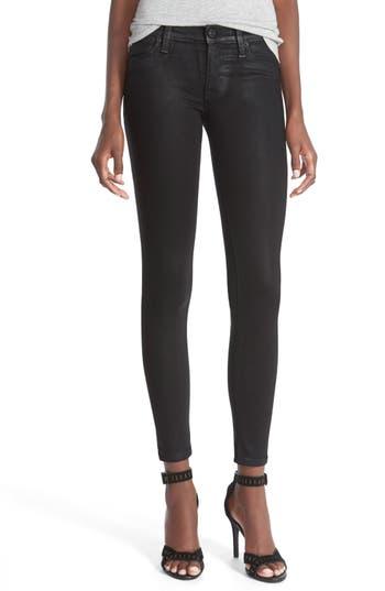 Women's Hudson Jeans 'Krista' Super Skinny Jeans
