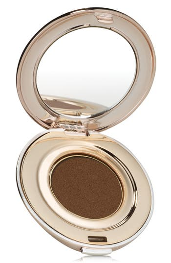 Jane Iredale Purepressed Eyeshadow - Shady Lady