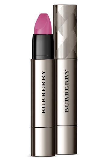 Burberry Beauty Full Kisses Lipstick - No. 541 Lilac
