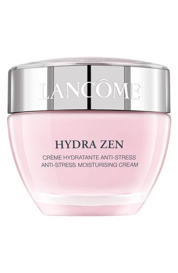 Lancôme Hydra Zen Anti-Stress Moisturizing Cream