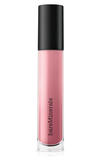 Bareminerals Gen Nude(TM) Matte Liquid Lipcolor - Swag