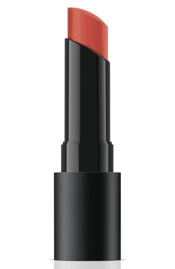 Bareminerals Gen Nude(TM) Radiant Lipstick - Panko
