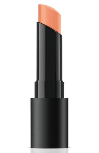 Bareminerals Gen Nude(TM) Radiant Lipstick - Nudist