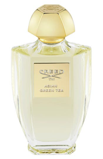 Creed Asian Green Tea Fragrance