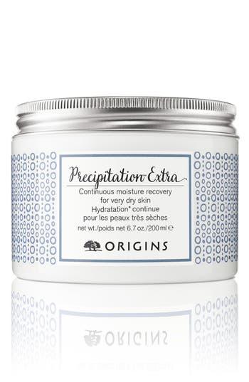 Origins Precipitation(TM) Extra Continuous Moisture Recovery For Very Dry Skin