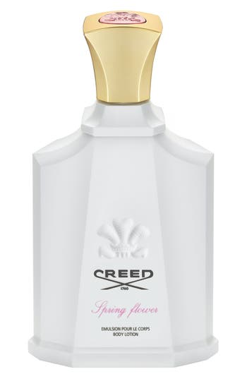 Creed 'Spring Flower' Body Lotion