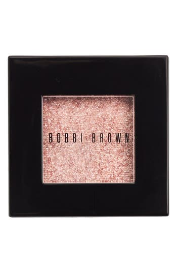 Bobbi Brown Sparkle Eyeshadow - Ballet Pink
