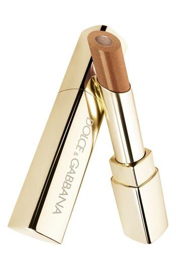 Dolce & gabbana Beauty Gloss Fusion Lipstick - Dazzle 240