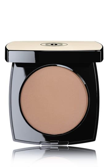 Chanel Les Beiges Healthy Glow Sheer Colour Spf 15 - 50