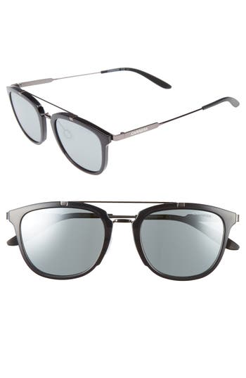 Carrera Eyewear 51Mm Retro Sunglasses -