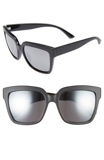 Women's Item 8 Ms.7 57Mm Sunglasses -