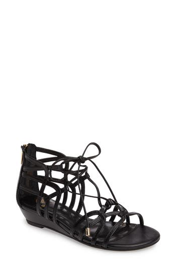 Women's Isolá Elisia Lace-Up Sandal