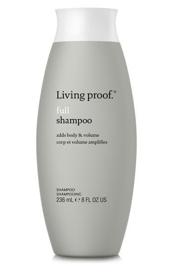Living Proof 'Full' Body Boosting Shampoo For All Hair Types