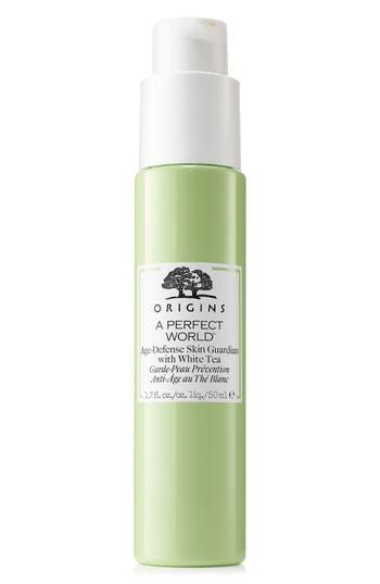 Origins A Perfect World(TM) Age-Defense Skin Guardian With White Tea