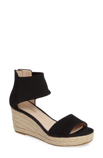 Women's Pelle Moda Kona Platform Wedge Sandal