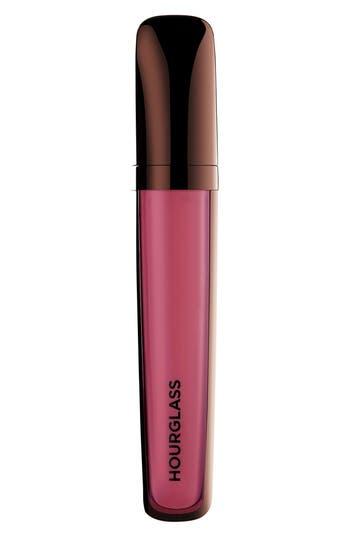 Hourglass Extreme Sheen High Shine Lip Gloss -