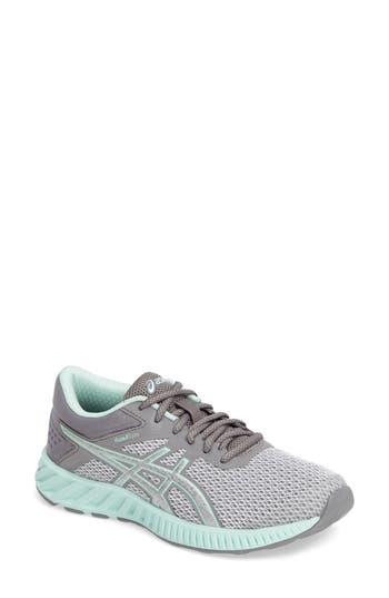 Women's Asics Fuzex Lyte 2 Running Shoe