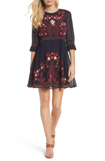 Womens Babydoll Dress | Nordstrom