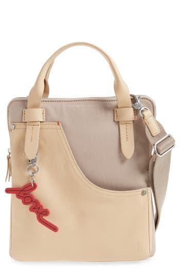 Ed Ellen Degeneres Carml Crossbody Bag -