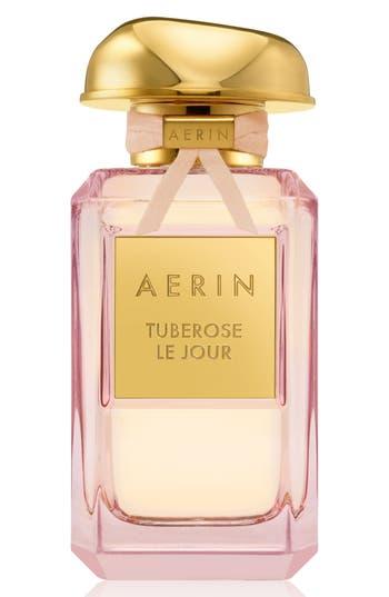 Aerin Beauty Tuberose Le Jour Eau De Parfum