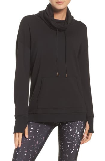 Women's Onzie Jersey Pullover