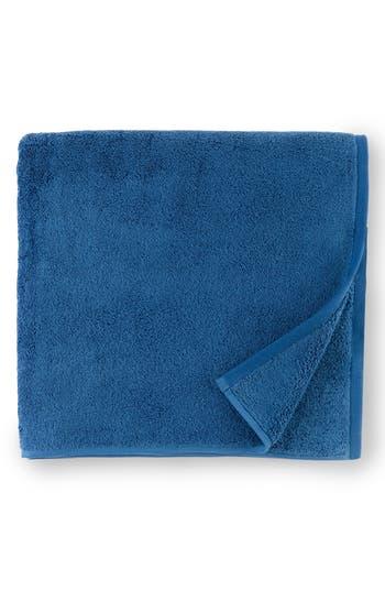 Sferra Sarma Hand Towel, Size One Size - Blue