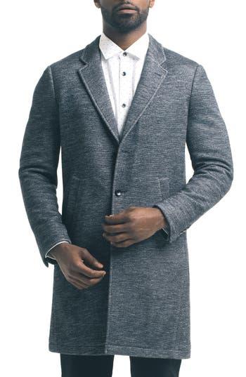 Men's Good Man Brand Chesterfield Slim Jacket