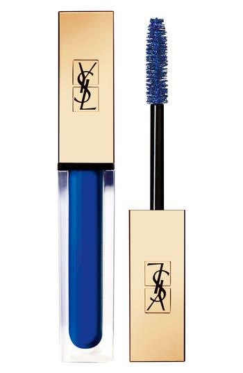 Yves Saint Laurent Mascara Vinyl Couture - 5 I