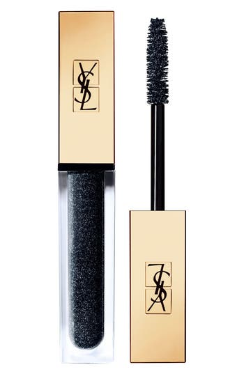 Yves Saint Laurent Mascara Vinyl Couture - 7 I