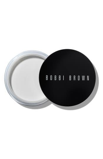 Bobbi Brown Retouching Loose Powder - Rose