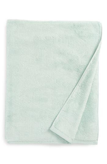 Matouk Milagro Bath Towel, Size One Size - Blue/green