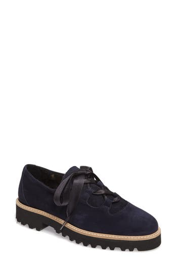 Women's Ron White Daisy Water Resistant Oxford