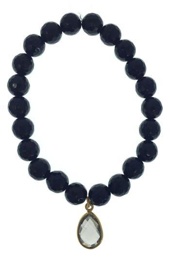 Women's Jemma Sands Malibu Semiprecious Stone Bracelet