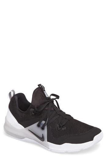 Men's Nike Zoom Train Command Running Shoe