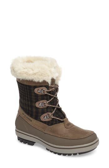 Helly Hansen GEORGINA SNOW BOOT