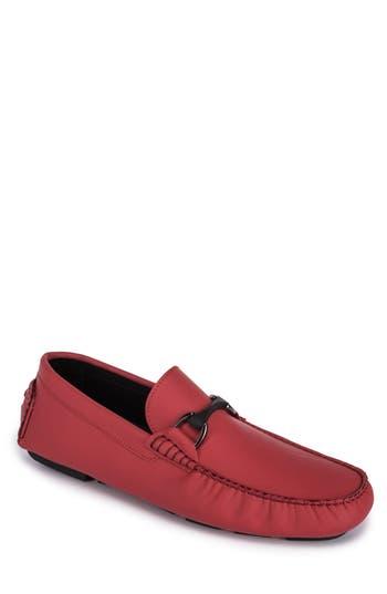 Men's Bugatchi Sanremo Driving Shoe