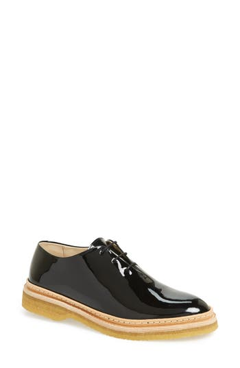 Want Les Essentiels Cordova Oxford