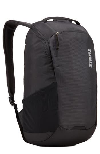 Thule Enroute Backpack -