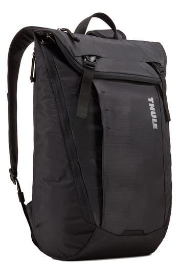 Thule Enroute Backpack - Black