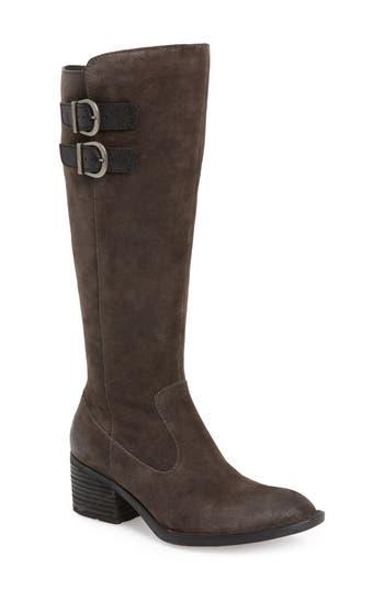 B?rn Basil Boot, Grey