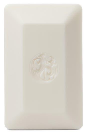 Cote D'Azure Bar Soap