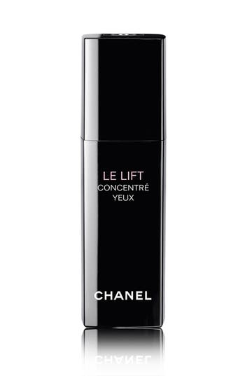 Chanel Le Lift Concentré Yeux Firming Anti-Wrinkle Eye Concentrate