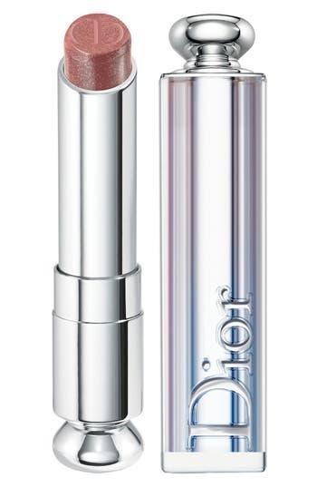 Dior Addict Hydra-Gel Core Mirror Shine Lipstick - 535 Tailleur Bar