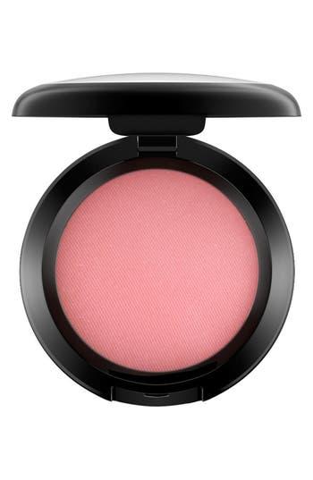 MAC Powder Blush - Fleur Power (S)