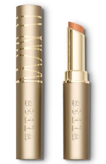 Stila Matte'Ificent Lipstick - Palais