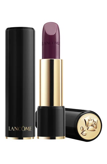 Lancome Labsolu Rouge Hydrating Shaping Lip Color - 359 Hypnotique