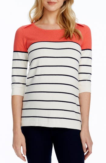 Women's Rosie Pope 'Anabel' Maternity Sweater