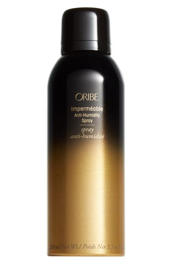 Space.nk.apothecary Oribe Imperméable Anti-Humid Spray