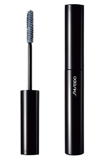 Shiseido 'The Makeup' Nourishing Mascara Base - No Color