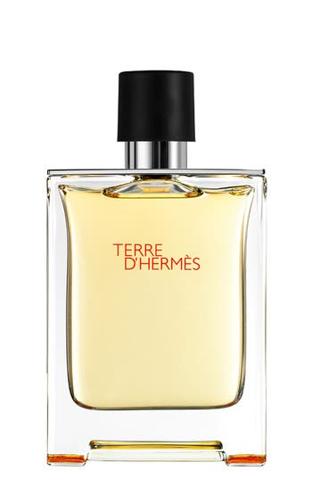 Hermès Terre D'Hermès - Eau De Toilette (6.7 Oz.)